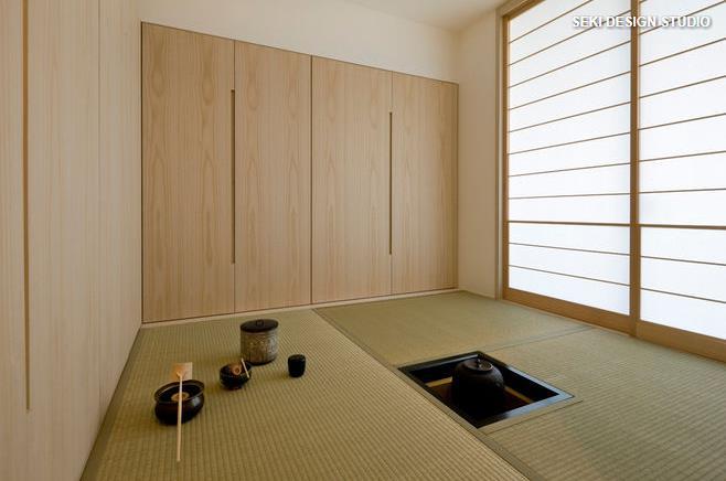 9 bước giúp bạn thay đổi ngôi nhà theo phong cách tối giản - Ảnh 14.