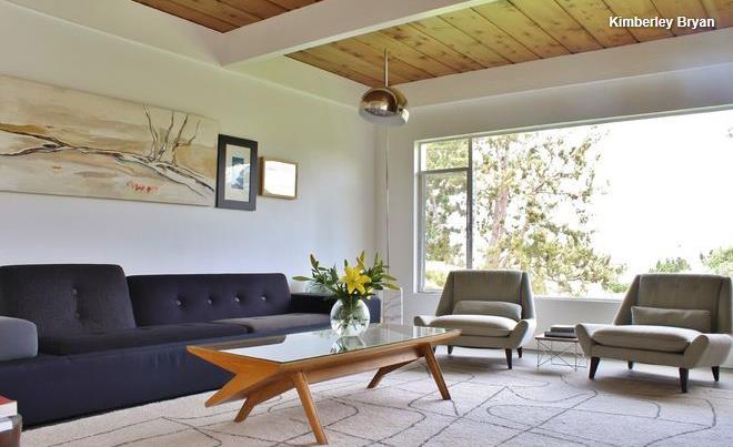 9 bước giúp bạn thay đổi ngôi nhà theo phong cách tối giản - Ảnh 1.