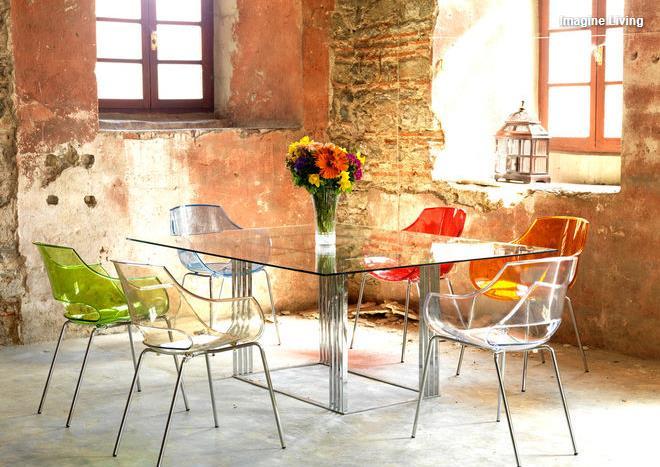 9 bước giúp bạn thay đổi ngôi nhà theo phong cách tối giản - Ảnh 2.
