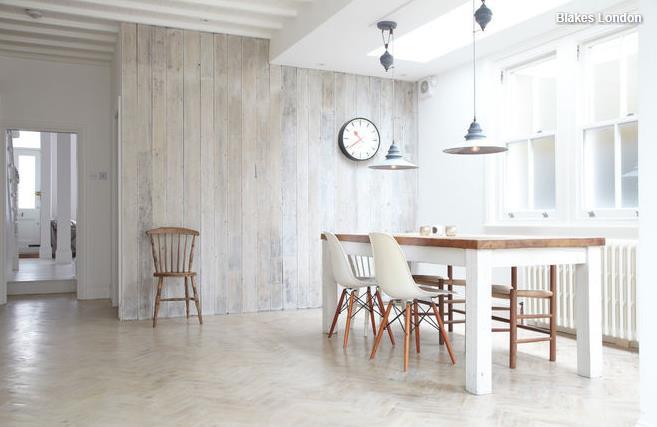 9 bước giúp bạn thay đổi ngôi nhà theo phong cách tối giản - Ảnh 3.