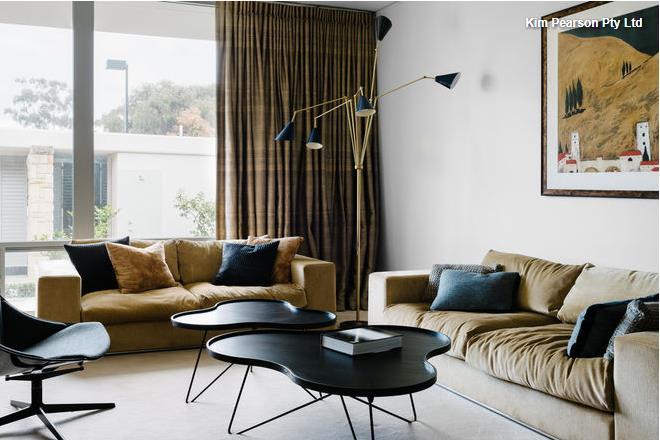 9 bước giúp bạn thay đổi ngôi nhà theo phong cách tối giản - Ảnh 4.