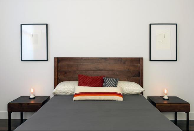 9 bước giúp bạn thay đổi ngôi nhà theo phong cách tối giản - Ảnh 6.