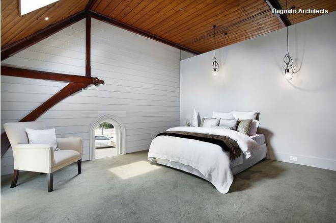9 bước giúp bạn thay đổi ngôi nhà theo phong cách tối giản - Ảnh 8.