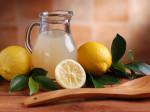 Chanh cộng rau mùi: Bài thuốc tuyệt vời chống cảm cúm, cảm lạnh vào mùa đông