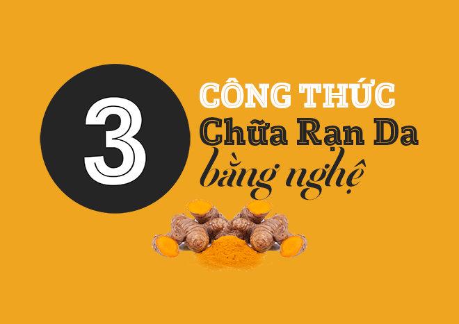 3 cong thuc chua ran da bang nghe tuoi vo cung ngon-bo-re - 1