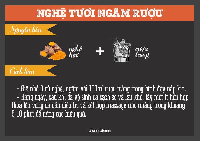 3 cong thuc chua ran da bang nghe tuoi vo cung ngon-bo-re - 2