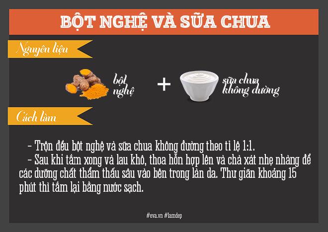 3 cong thuc chua ran da bang nghe tuoi vo cung ngon-bo-re - 3