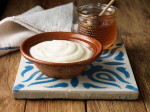 Những loại thực phẩm tăng cường lợi khuẩn cho hệ tiêu hóa