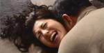 """Ly hôn đã 6 tháng nhưng chồng vẫn liên tục đòi """"chuyện ấy"""""""