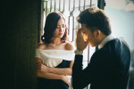 Đàn ông khai thật lí do 'Có vợ vẫn đi ngoại tình'