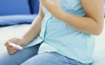 Dùng que thử thai có chính xác không?