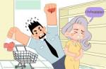 Vì sao hầu hết các mẹ bầu thường chuyển dạ, sinh con vào ban đêm? Đây là câu trả lời!