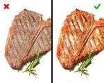 14 bí quyết nấu ăn tuyệt hay chỉ các đầu bếp mới được học trong trường dạy nấu ăn