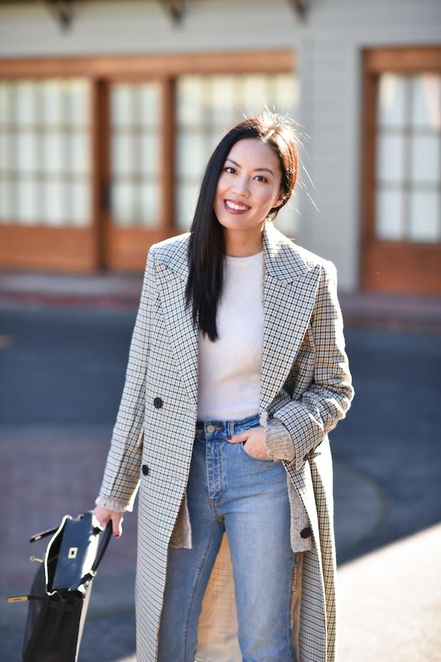 Loanh quanh ngắm street style Châu Á, là bạn đã có đủ ý tưởng lên đồ cho tuần này rồi - Ảnh 4.