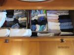 Chuyên gia người Nhật chia sẻ 3 cách giúp ngôi nhà của bạn luôn gọn gàng ngăn nắp