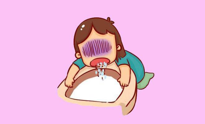 Nhật ký mẹ Bơ: Bố đừng trêu mẹ suốt ngày đi tiểu nữa nhé, tất cả chỉ là vì đang mang Bơ trong chiếc bụng nhỏ xíu này thôi! - Ảnh 3.