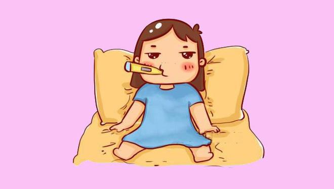 Nhật ký mẹ Bơ: Bố đừng trêu mẹ suốt ngày đi tiểu nữa nhé, tất cả chỉ là vì đang mang Bơ trong chiếc bụng nhỏ xíu này thôi! - Ảnh 5.