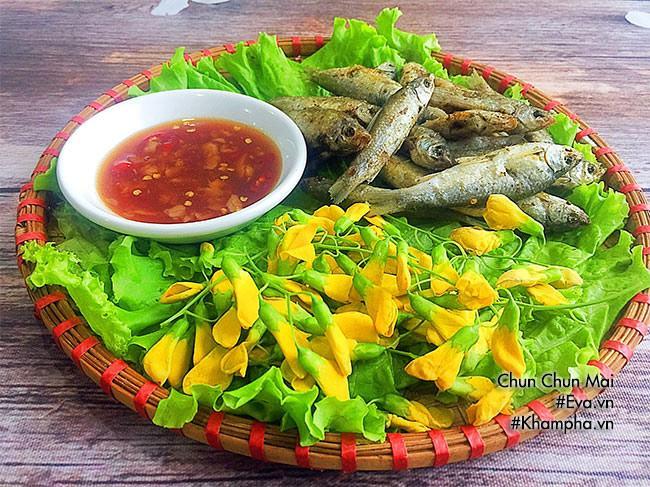 5 món ngon từ cá trôi thơm ngon và đơn giản tại nhà