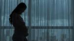 Cảm xúc khi mang thai có thể ảnh hưởng tới em bé thế nào?