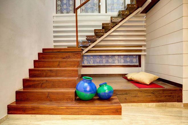 Đây là tất cả những mẫu cầu thang để bạn lựa chọn cho gia đình mình - Ảnh 12.