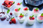 6 cách làm sữa chua đơn giản, ngon đúng chuẩn, đảm bảo thành công 100‰