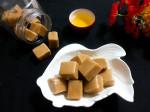 Cách làm kẹo dừa tại nhà vừa ngọt dẻo lại đảm bảo, dễ thực hiện
