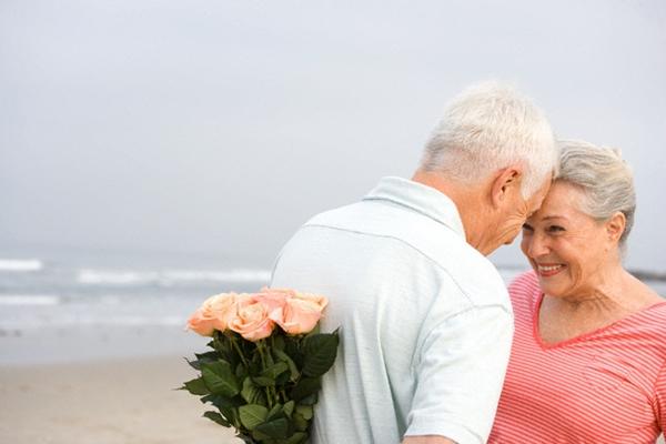 Thế nào là một tình yêu đúng nghĩa?