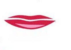 """""""Bắt thóp"""" tính cách của bạn qua đặc điểm đôi môi - 8"""