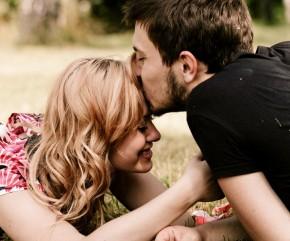 """5 câu nói đơn giản mà...kì diệu giúp tình yêu luôn """"thăng hoa"""""""