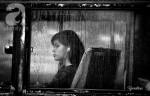 Những khuôn hình tình yêu với cảm xúc ngọt ngào ngày mưa