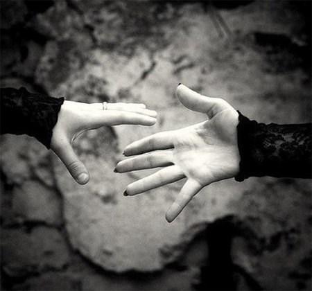 5 cách chia tay để tình yêu không thành thù hận - 1