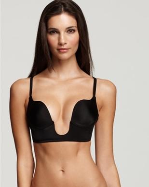 Mách bạn gái cách chọn áo ngực phù hợp với trang phục