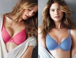 Là phụ nữ, hãy nắm vững bí quyết chọn bra