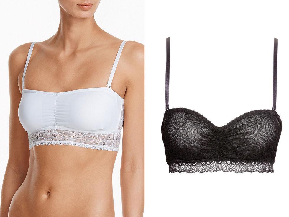Đi tìm áo lót chuẩn mực cho ngực sệ, ngực lép - 8