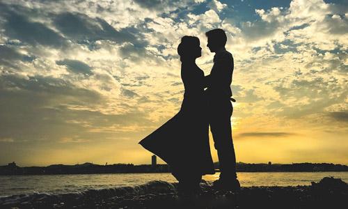 Bộ ảnh cưới siêu đẹp chụp tại Nhật bằng iphone 6S - 12