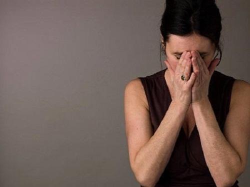 Bi kịch của người phụ nữ 'hớt' chồng người khác - Ảnh 1