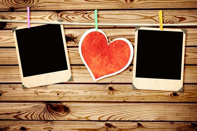 Hẹn hò online: 5 suy nghĩ đã hoàn toàn lỗi thời!!!