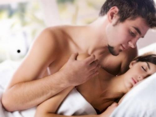 Những bí mật của phụ nữ khiến đàn ông 'phát hoảng' - Ảnh 1