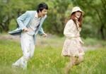 8 thói quen hẹn hò siêu trẻ con đàn ông trưởng thành cần loại bỏ ngay