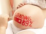 Dấu hiệu sắp sinh mẹ bầu nào cũng cần biết