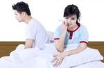 """Những điều chồng chớ dại nói khi vợ """"tới ngày"""""""