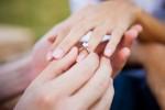 Lừa tình bằng… chiếc nhẫn cầu hôn