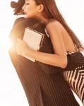 Không dám dứt tình với sếp vì sợ bị đuổi việc