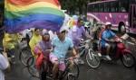 Báo Mỹ đưa tin về cộng đồng đồng tính VN