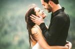6 hành động khiến tình yêu của bạn thêm gắn bó