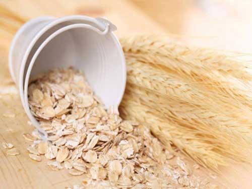 5 cách làm sạch da khi không có sữa rửa mặt - 2