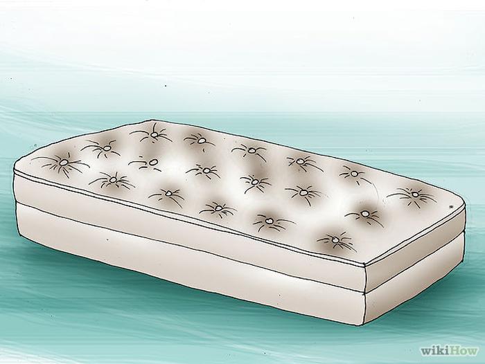 14 điều nên và không nên để bài trí phòng ngủ hợp phong thủy ảnh 2