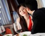 Vợ bị bắt quả tang ngoại tình còn bảo chồng hoang tưởng