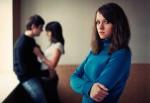 """Bị phát hiện """"ăn vụng"""", chồng đòi chia của để theo nhân tình"""