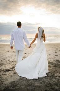 4 nguyên tắc cơ bản của hôn nhân